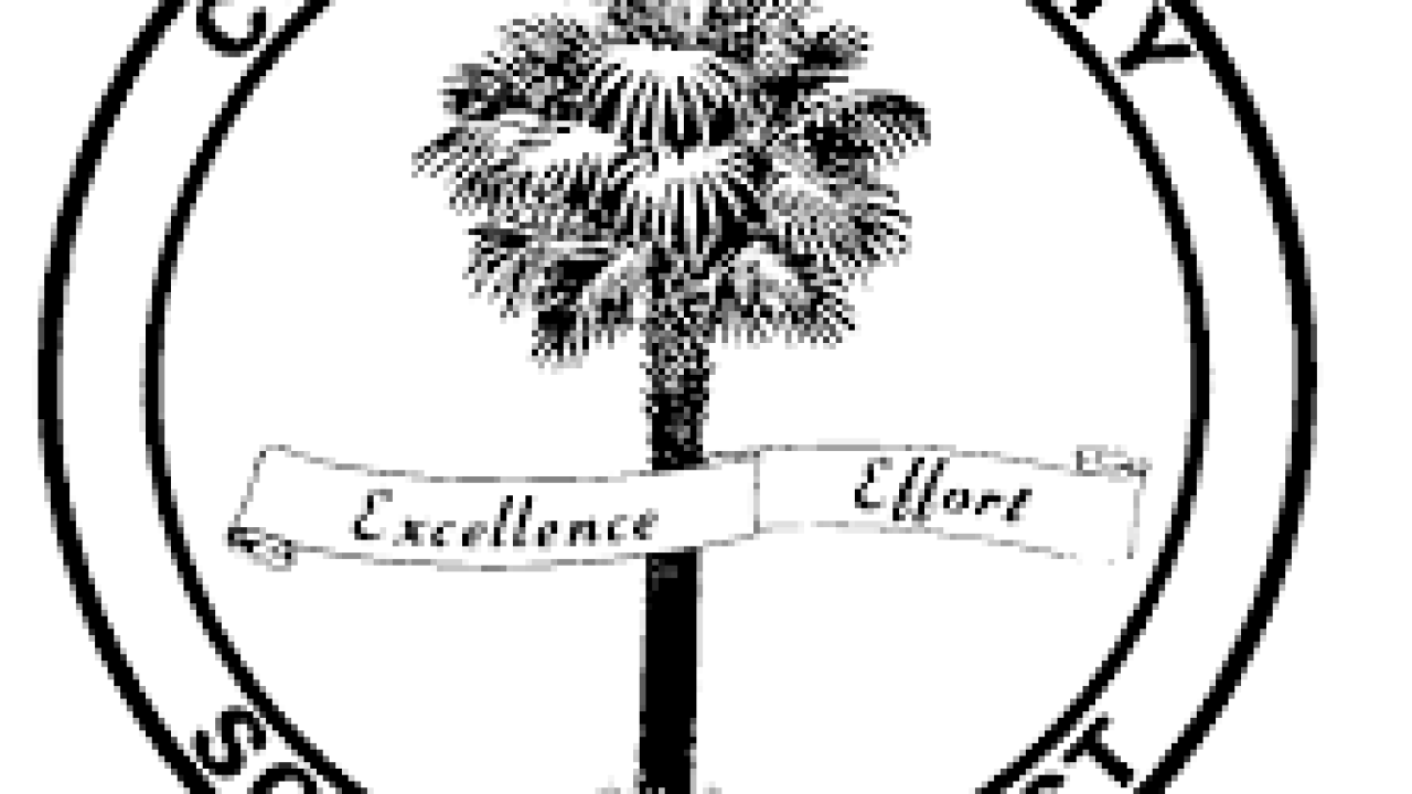 Colleton County School District: Updated guidance on