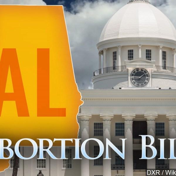 AL ABORTION BILL_1557965884572.jpg.jpg