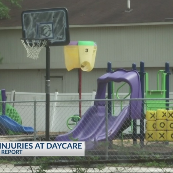 Alleged_injuries_at_local_daycare_0_20190507101457