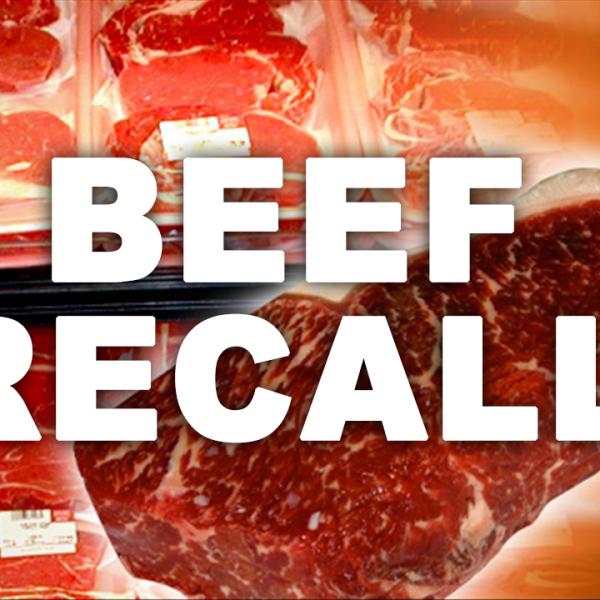 Beef Recall_1558623287264.png.jpg