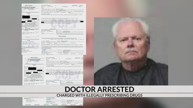 DHEC__Easley_doctor_facing_29_charges_fo_0_89032156_ver1.0_640_360_1559062760838.jpg