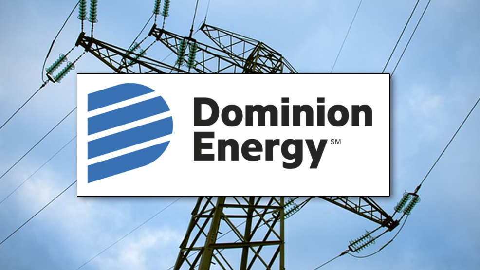 Dominion Energy_1550510346458.png.jpg