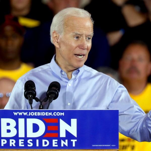 Election_2020_Joe_Biden_98168-159532-159532.jpg63748078