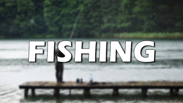 Fishing links_1556820006693.png.jpg