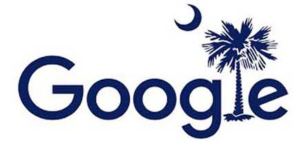 GoogleDoodleContest_1559252014093.png.jpg