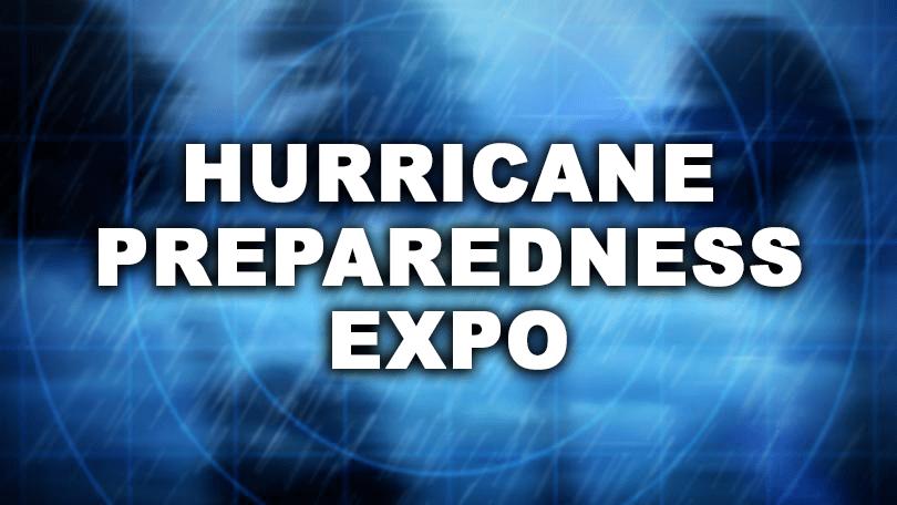 Hurricane Preparedness Expo_1559242097733.png.jpg