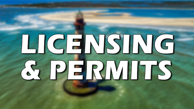 Licensing and permits_1556820382803.png.jpg