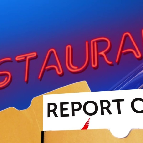 Restaurant_Report_Card_4_11_19_9_20190410175453