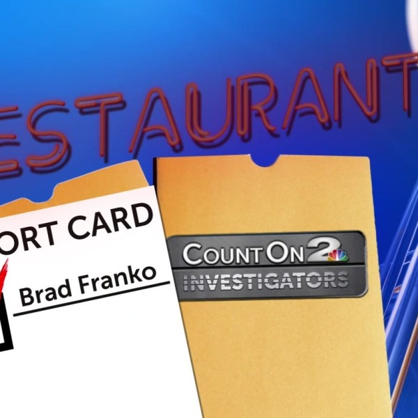 Restaurant_Report_Card_5_15_9_20190515182134