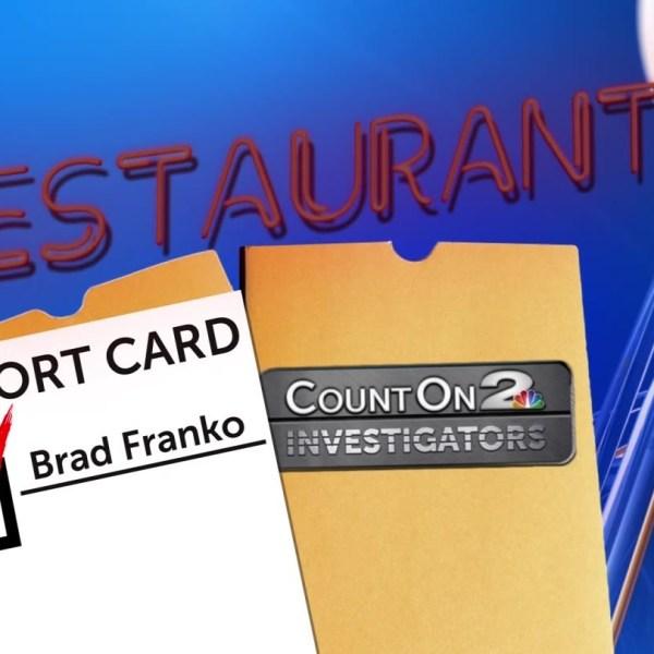 Restaurant_Report_Card_5_9_19_8_20190509132806