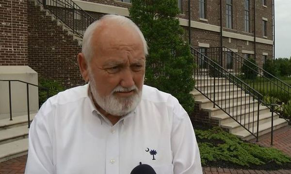 State House Rep Ronnie Young passes away at 71_1558276695503.JPG_88220201_ver1.0_640_360_1558286130915.jpg.jpg