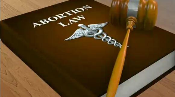 abortion law ruling_1557510883761.JPG.jpg