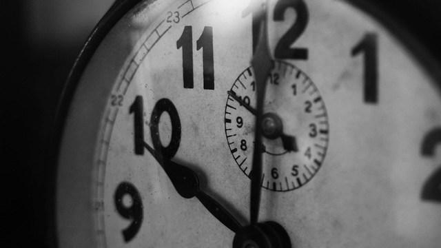 clock time daylight savings_1557249636889.jpg_86526495_ver1.0_640_360_1557250996364.jpg.jpg
