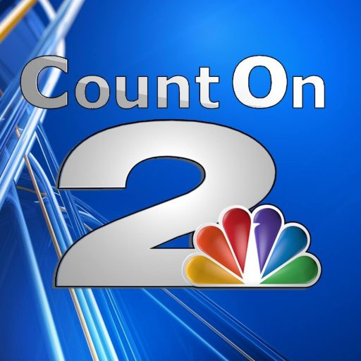 Charleston News & Weather | Charleston, SC | WCBD - WCBD News 2