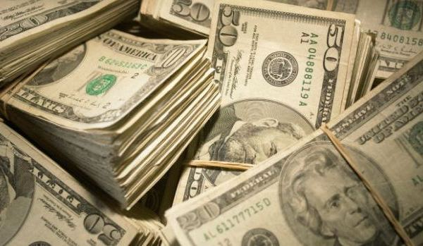 money-generic-1_283084