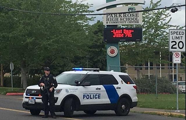 parkrose high school armed suspect c 05172019_1558125042797.jpg.jpg