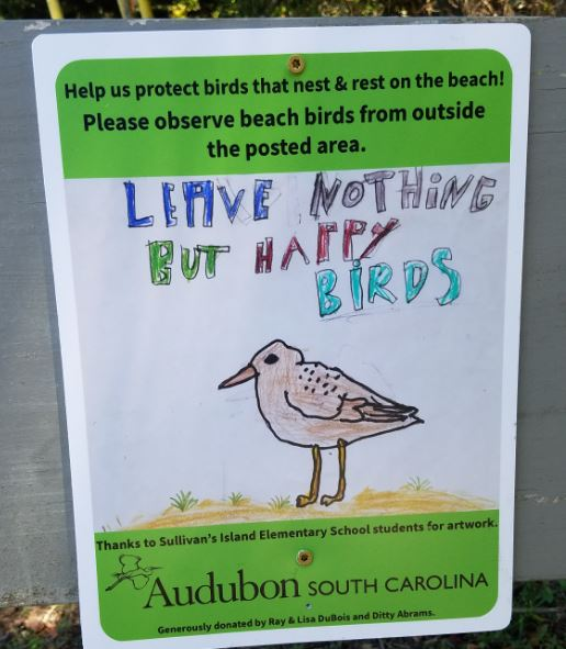 sullivans island signs birds 1_1559169878566.jpg.jpg