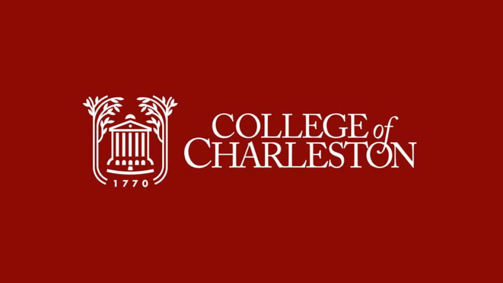 CofC_1560370487391.png