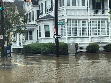 DT flooding Amy Badeaux 3_1560362530886.jpg.jpg