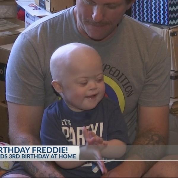 Happy_birthday__Freddie__Child_fighting__0_20190614221347