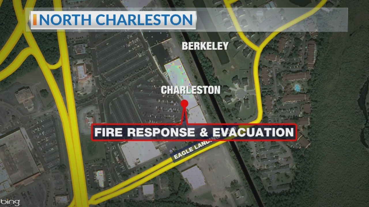 North Charleston hotel evacuated after small cooking fire on oklahoma city hotel map, eugene hotel map, sparks hotel map, rochester hotel map, treasure coast hotel map, philadelphia downtown hotel map, maine hotel map, tulsa hotel map, greenville hotel map, rapid city hotel map, springdale hotel map, portofino hotel map, providence hotel map, davenport hotel map, vero beach hotel map, arlington hotel map, wichita hotel map, east peoria hotel map, california hotel map, newport rhode island hotel map,