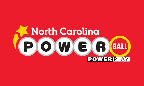 Powerball logo on red_1549226362298.jpg_70255514_ver1.0_640_360_1559501619123.jpg.jpg
