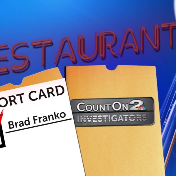 Restaurant_Report_Card_5_30_19_8_20190529184834
