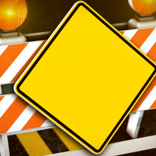 I-26 lane closures.PNG