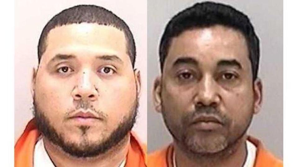 port-cocaine-arrests_1560297580759.JPG_91811789_ver1.0_640_360_1560366434564.jpg