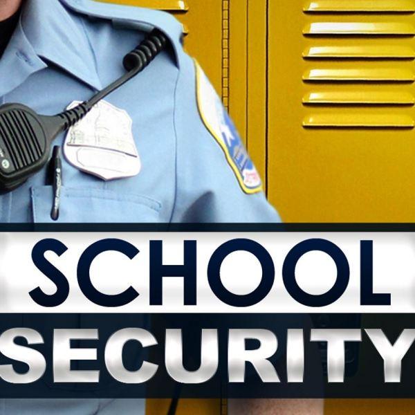 school security_1560297635961.JPG.jpg