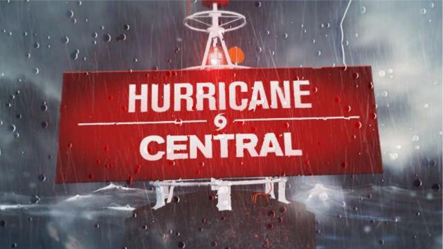 Charleston News & Weather   Charleston, SC   WCBD - WCBD News 2