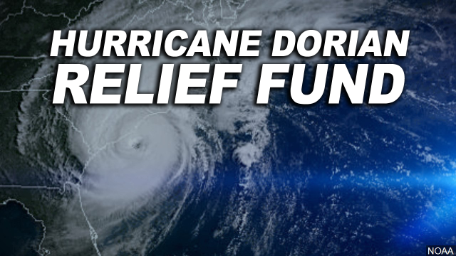 Charleston News & Weather | Charleston, SC | WCBD - WCBD News 2
