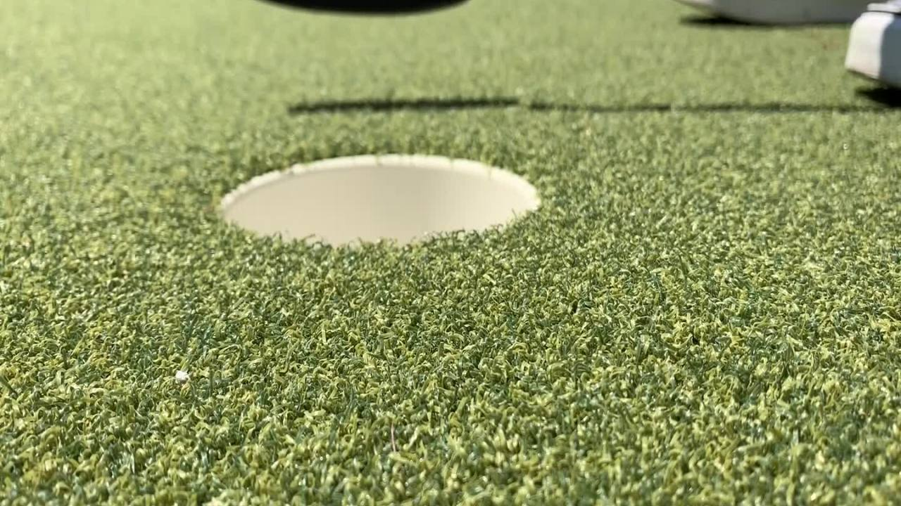 Crowfield Golf Club Closes Facility Following Gov Mcmaster S Recent Executive Orders Limiting Businesses People Wcbd News 2